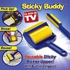 Quita Pelusa Rodillo Sticky Buddy