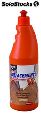 Quitacemento desincrustante interior 750ml