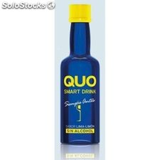 Quo drink - 50 ml