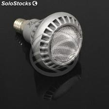 R50 led Bulb E14 5W Daylight 230VAC (NC03)