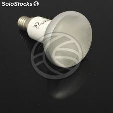 R50 led Bulb E14 white light 4W 230VAC (NC01)