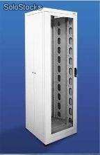 Rack para servidor - W33 - Womer Cabling Solutions