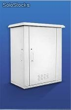 Rack para servidor - Womer Gabinete Out Door