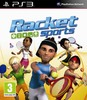 Racket sport (Move)/PS3