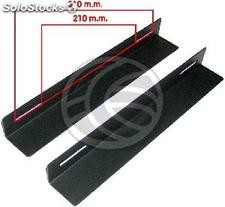 RackMatic F350 Lato fisso Leads (RM41)