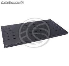 RackMatic Tray Set for F920 RMxx (RM57)