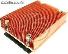 Radiador cpu Slim 1U (Socket AM2 amd) (VU31)