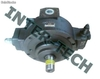 radial piston pumps bosch 0514