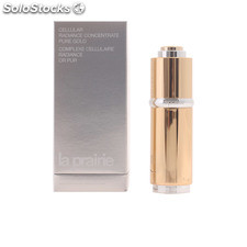RADIANCE cellular concentrate pure gold 30 ml