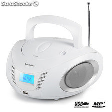 Radio AudioSonic CD1593 CD MP3 usb