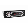 Radio de coche MP3 sd usb aux 2x25W Auto Radio Digital