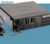 Radio Digital mototrbo DGM4100
