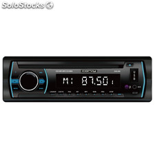 Radio DVD, usb, sd, Corvy DVD 900, aux
