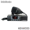 Radio movil para taxi kenwood