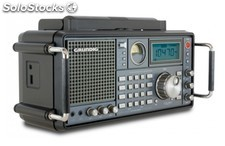 Radio multibanda ETON-Grundig Satellit 750