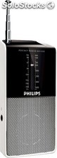 Radio Philips AE1530