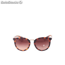 Ralph Lauren Gafas RA5207 150613 52 mm