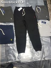 Ralph lauren pants 5 colours new small pony