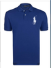 Ralph lauren polo short