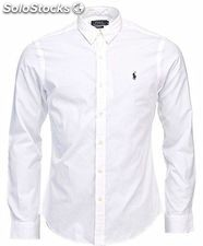 Ralph Lauren slim fit koszula shirt hurt