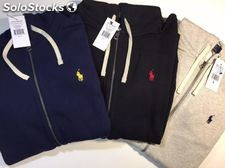 Ralph Lauren slim fit Long sleeve hurt wholesale
