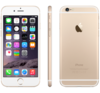 Ramadan kareem!! promo!!promo!!promo!! Apple iPhone 6 plus (Latest Model)