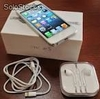 Ramadan offer:New Apple iPhone 5 White