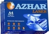 Ramette papier azhar laser a4 80 Gm - Photo 2