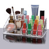 Rangement Maquillage Trendy - Photo 3