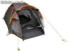Ranger Tent namiot campingowy 2 osoby