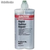 Rapid rubber urethane 400 ml