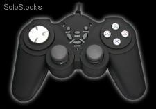 Raptor-gaming lg1 GameController