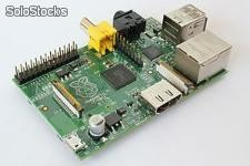 raspberry pi model b subito disponibile