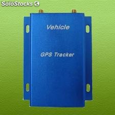 Rastreador de gps