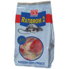 Raticida Cebo Fresco - Ratibrom - 0100035/15/48 - 500 G