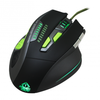 Raton gaming keep-out x9pro -