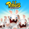 Raving Rabbids Show Time Peluche - Foto 2