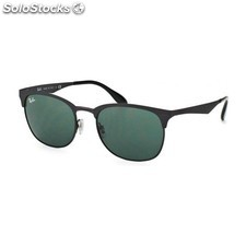Ray-ban clubmaster RB3538 186/71/53 - ray-ban - clubmaster - 8053672560732 -