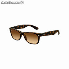 Ray-Ban RB2132 710/51 52 mm