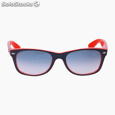 Ray-Ban RB2132 789/3F 52 mm