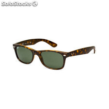 Ray-Ban RB2132 902 52 mm