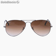 Ray-Ban RB3025 004/51 58 mm
