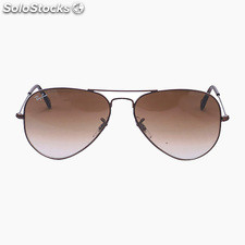 Ray-Ban RB3025 014/51 58 mm