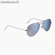 Ray-Ban RB3025 029/30 55 mm
