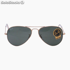 Ray-Ban RB3025 W3234 55 mm