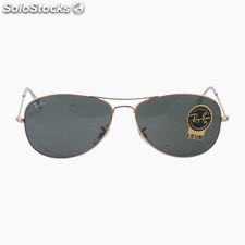 Ray-Ban RB3362 001 59 mm
