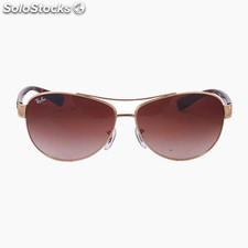Ray-Ban RB3386 001/13 63 mm