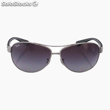 Ray-Ban RB3386 003/8G 63 mm