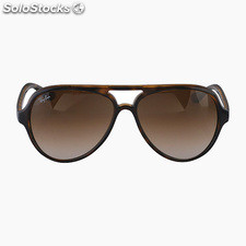 Ray-Ban RB4125 710/51 59 mm