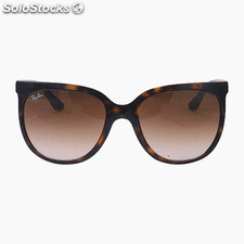 Ray-Ban RB4126 710/51 57 mm